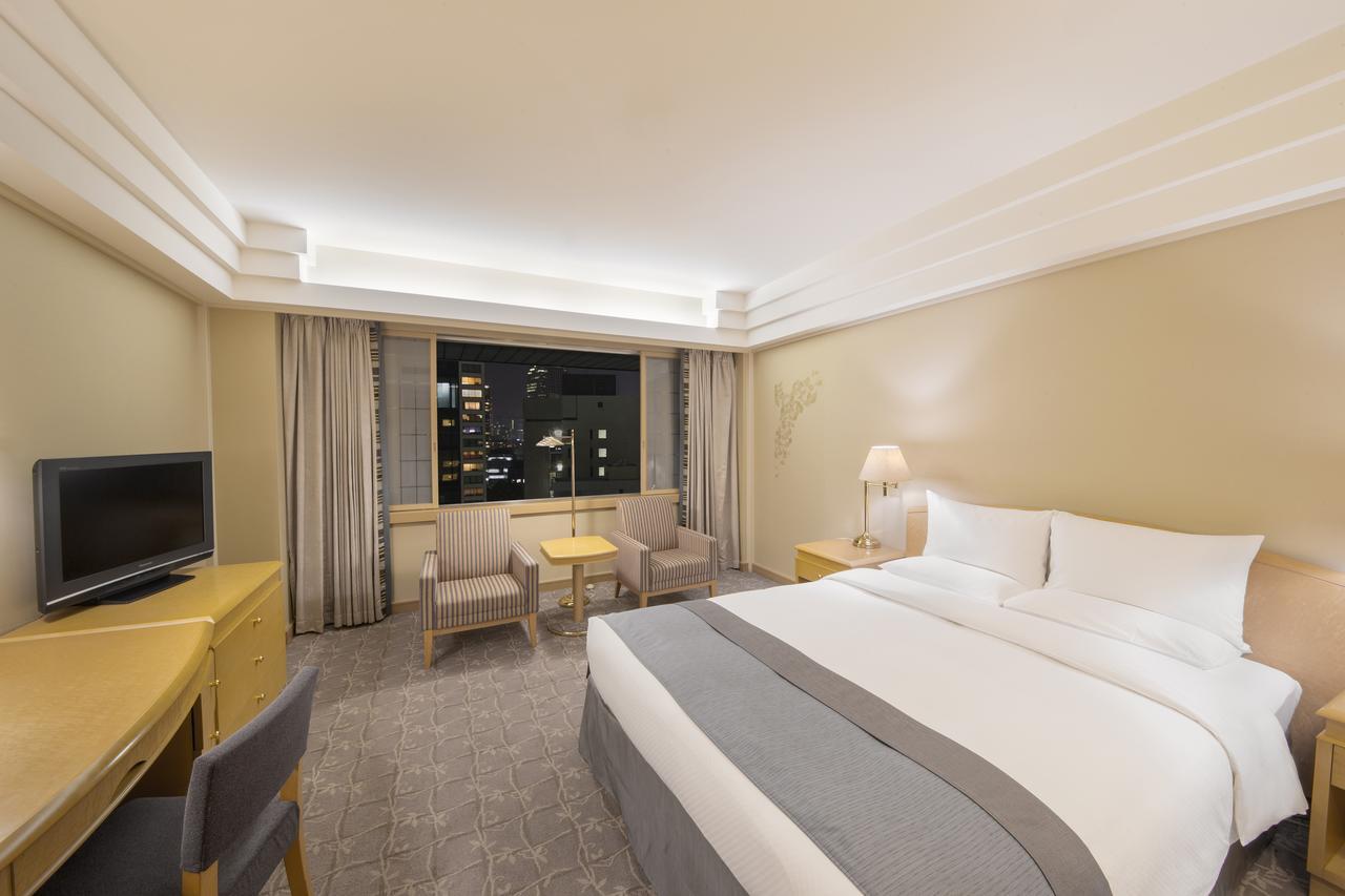 Luxury hotels in tokyo best deals on boutique 5 star hotels for Best boutique hotels japan