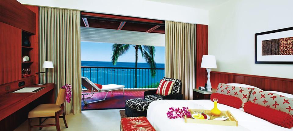 Hawaii United States Mauna Kea Beach Hotel Luxury Hotels In Nashville